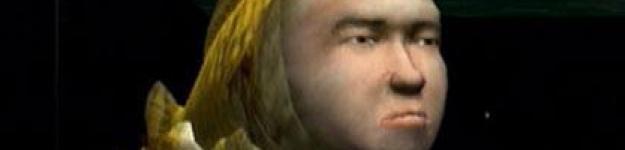 Dreamcast release date in Perth